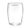 verrine comptoir jetable