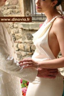 blog-mariage-thème-écolo