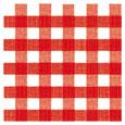 serviette-papier-bistrot-rouge