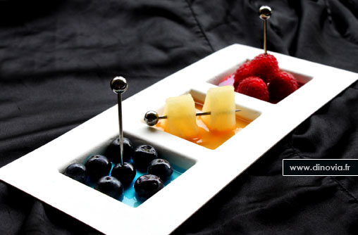 triade-cocktail
