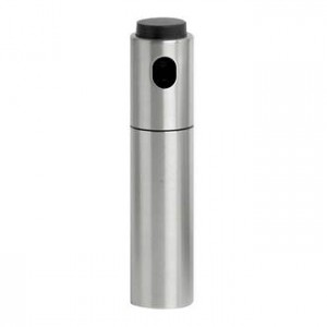 vaporisateur inox