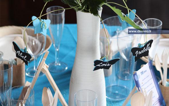 visuel-mariage-bleu3