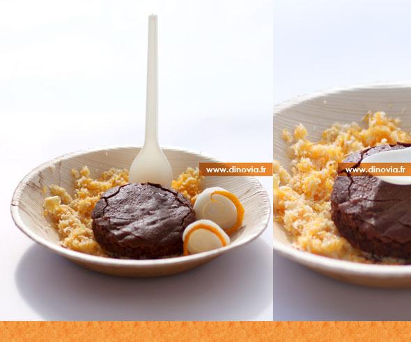 moelleux-a-l-orange