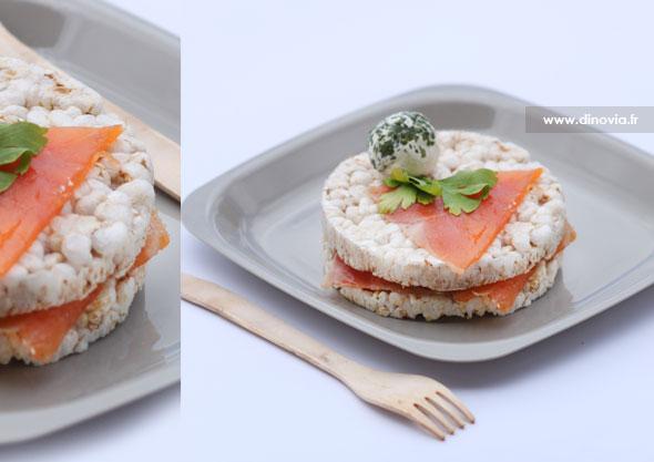sandwich-scandinave