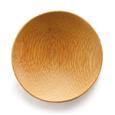 petite assiette bambou