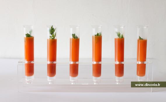 lab-carotte