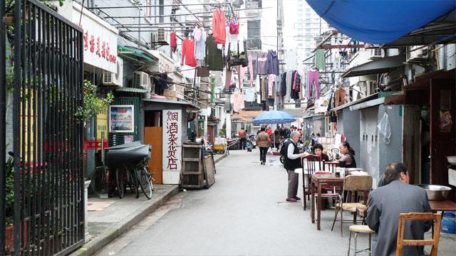 vaisselle jetable restaurants chinois