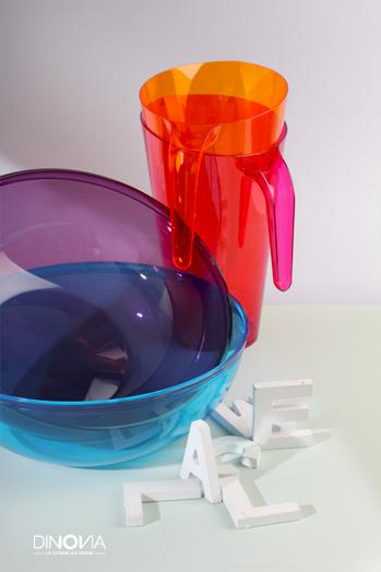 vaisselle jetable pas chere