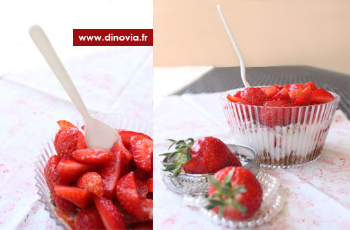 verrine-transparente-graphique-cupcake
