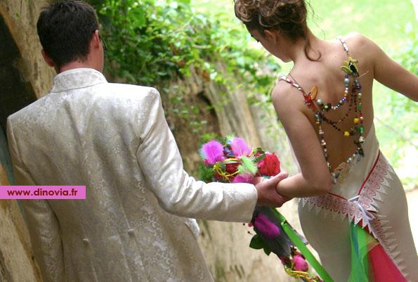 blog-mariage-écologique