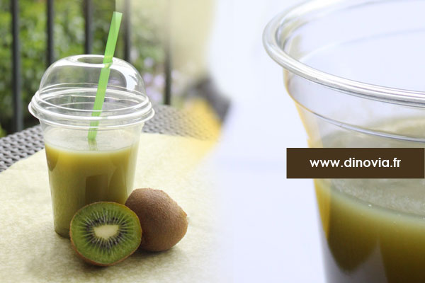 gobelet-smoothie-kiwi-pomme
