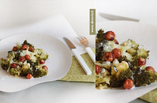 brocoli-noisette-roquefort