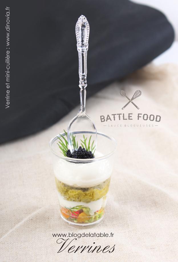 verrine-asperge-et-petits-legumes-barok