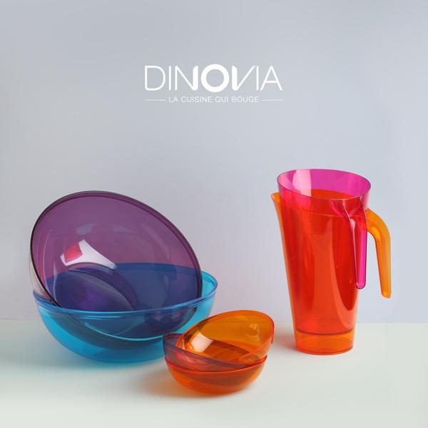 vaisselle-colorée2