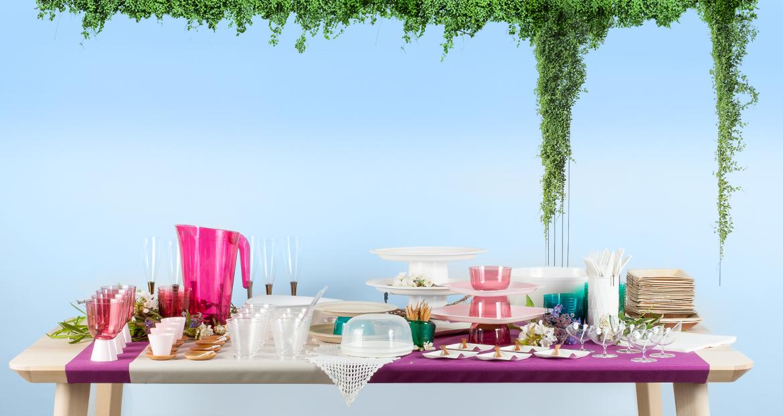 carrousel-particulier-mariage-boheme-2