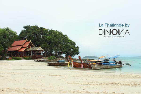 thailande1