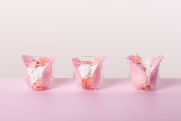 blog-verrines-lotus